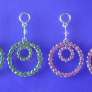 Swarovski Circle Sensations